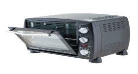 Mini-hornos ¿Cuáles son los mejores calidad-precio?