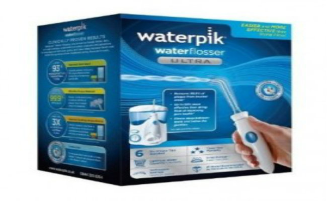 Waterpik WP 100