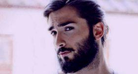 Cómo arreglar la barba. Manual completo para hombres