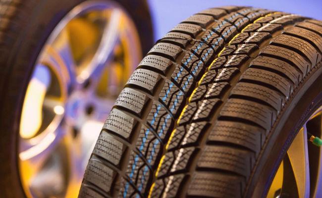 e79b85074 🥇 Los mejores neumáticos calidad precio del 2019