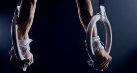 Anillas de gimnasia; comparativas, opiniones y precios