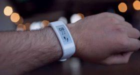 Smartband: Te mostramos los mejores modelos (Calidad/Precio)