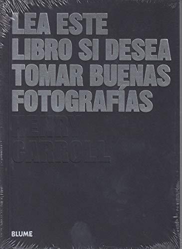 Libros De Fotografía
