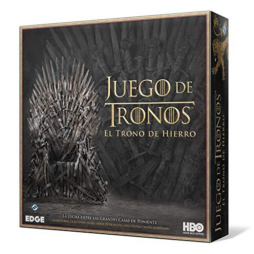 Juegos de Juego de tronos