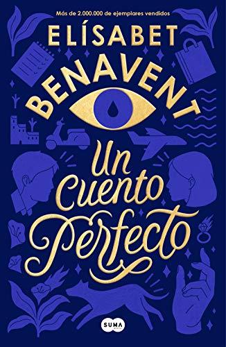 Libros De Elisabeth Benavent
