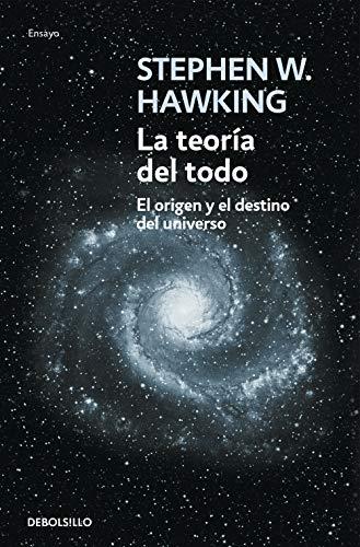 Libros De Ciencia