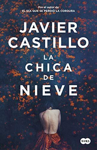Libros De Javier Castillo