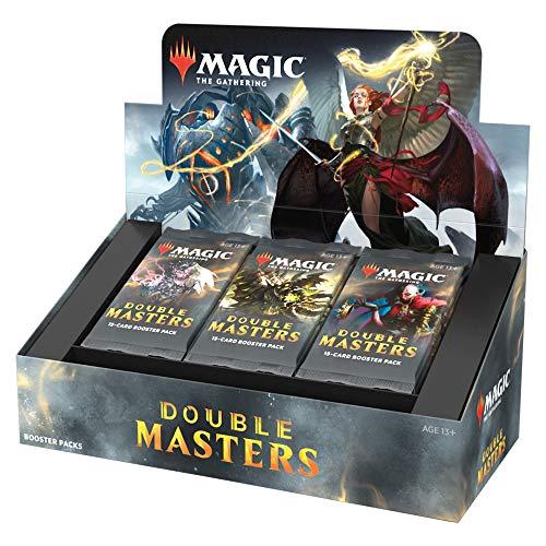 Juego De Cartas Magic