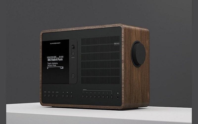 Mejores Radios De Internet Wifi