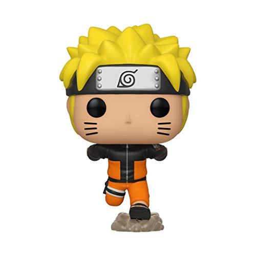 Mejores Funko Pop Naruto