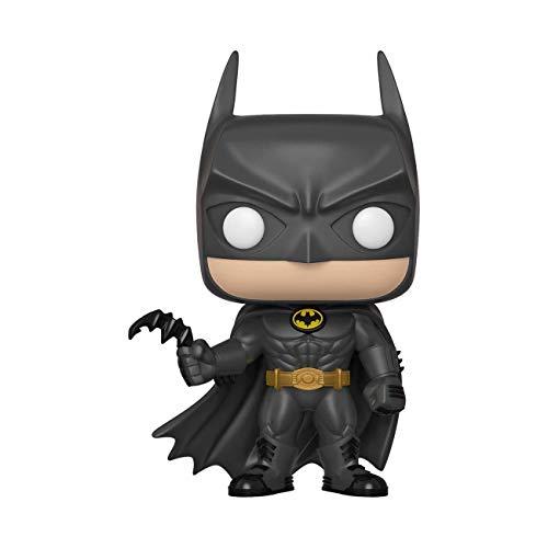 Mejores Funko Pop Batman