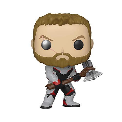 Mejores Funko Pop Thor