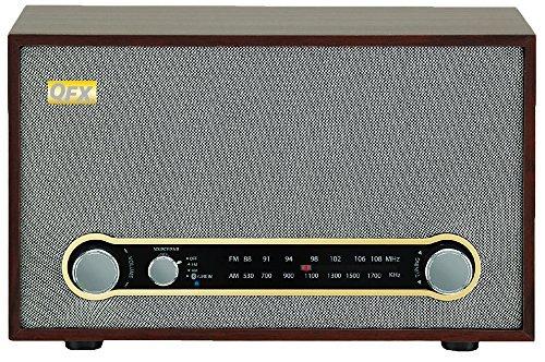 Mejores Radios Vintage