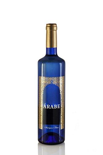 Mejor Vino árabe