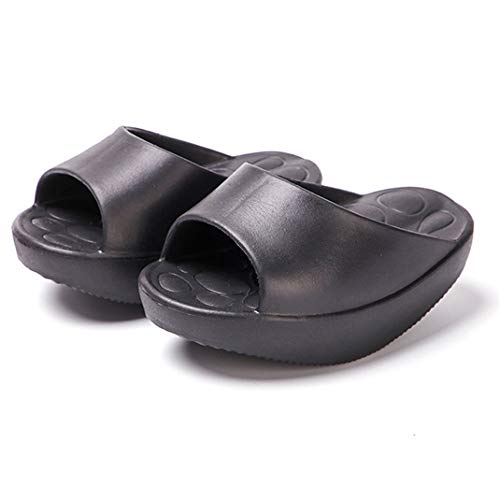 Mejores Zapatillas Adelgazantes