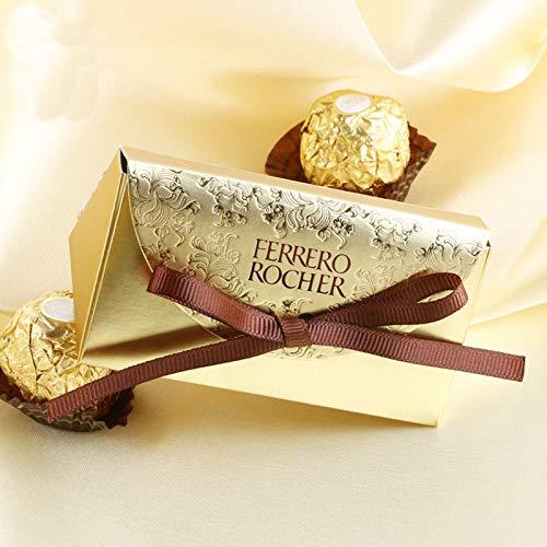 Mejores Ferrero Rocher