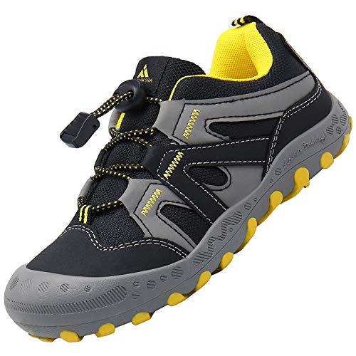 Mejores Zapatillas De Niño