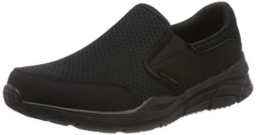 Mejores Zapatillas Skechers