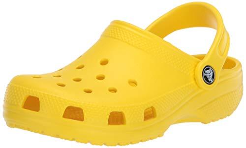 Mejores Zapatillas Crocs