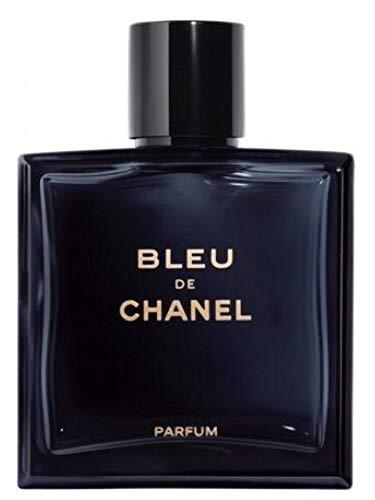 Mejor Chanel Blue