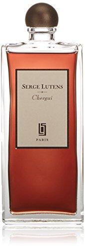 Mejor Serge Lutens Chergui