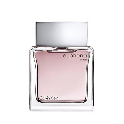 Mejor Calvin Klein Euphoria Men