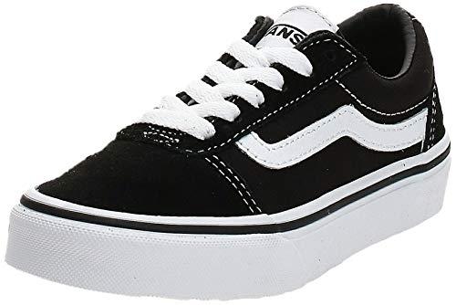 Mejores Zapatillas Skate