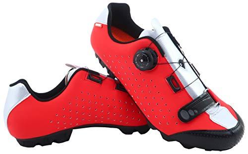Mejores Zapatillas Calas