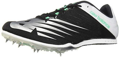 Mejores Zapatillas Clavos