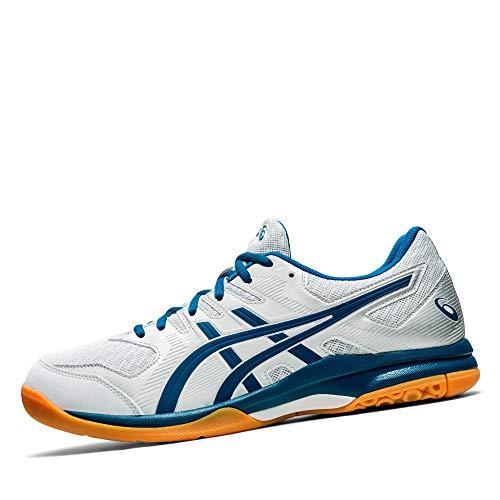 Mejores Zapatillas Voleibol