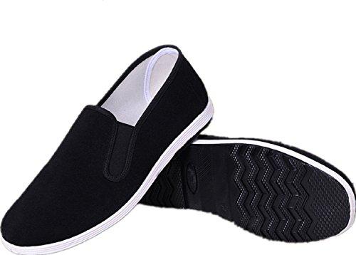 Mejores Zapatillas Artes Marciales