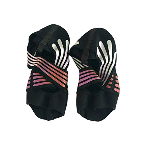 Mejores Zapatillas Yoga