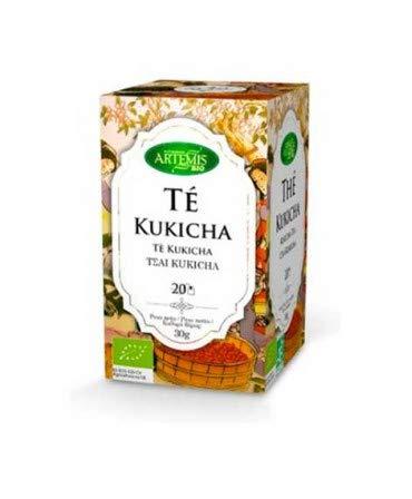 Mejor Té De Kukicha