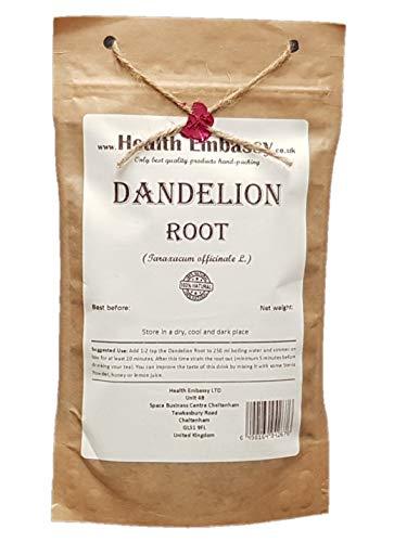 Mejor Té Diente León