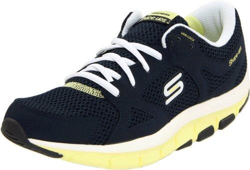 Mejores Zapatillas Shape Ups