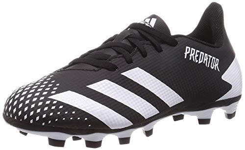 Mejores Zapatillas Para Futbol