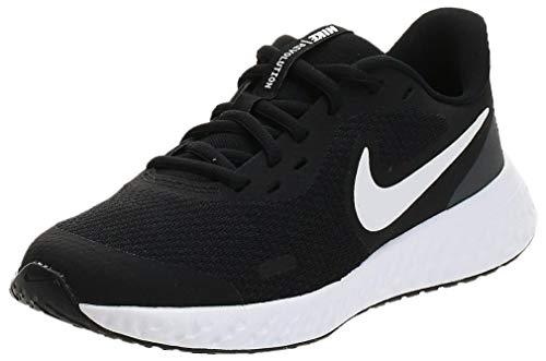 Mejores Zapatillas Nike