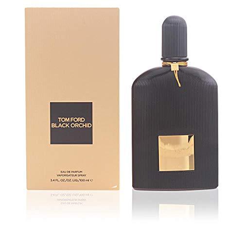 Mejor Black Orchid De Tom Ford