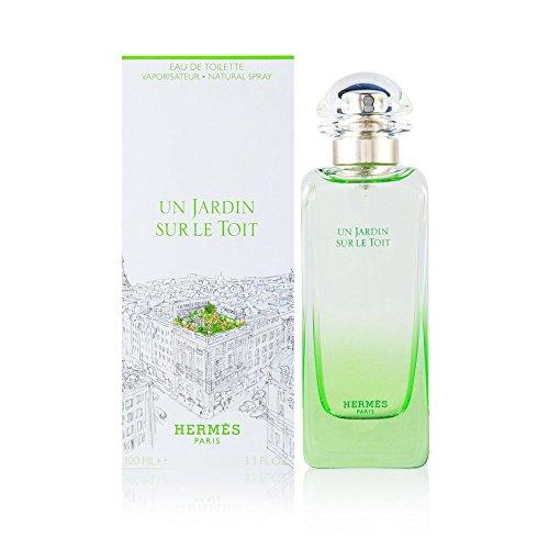 Mejor Hermes Un Jardín Sur Le Nil