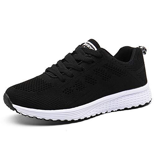 Mejores Zapatillas Pilates