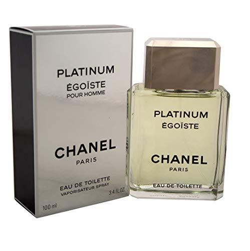 Mejor Chanel Egoiste