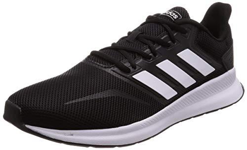 Mejores Zapatillas Adidas