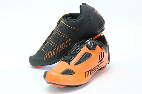 Mejores Zapatillas Ciclismo