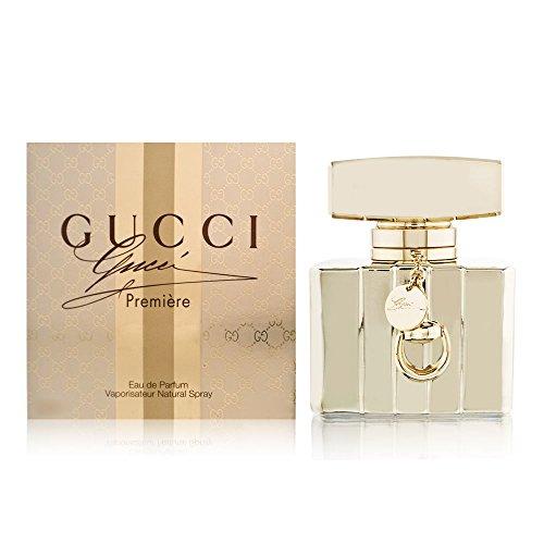 Mejor Premiere De Gucci