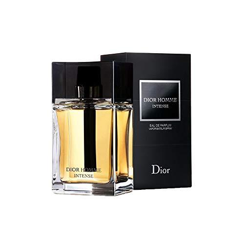 Mejor Christian Dior Homme Intense