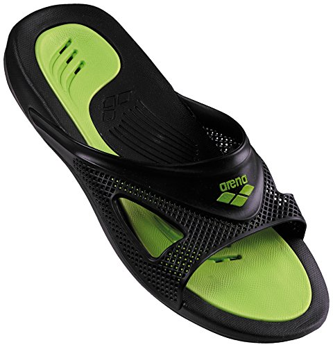 Mejores Zapatillas Para Piscina