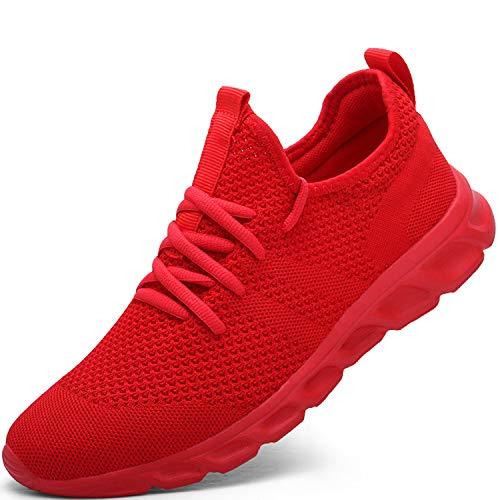 Mejores Zapatillas Fitness