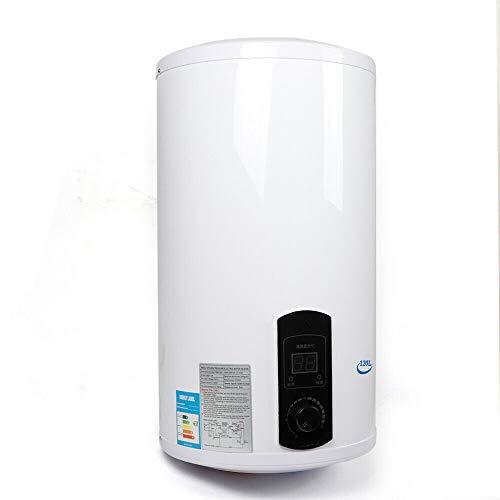 Mejores Calentadores Agua