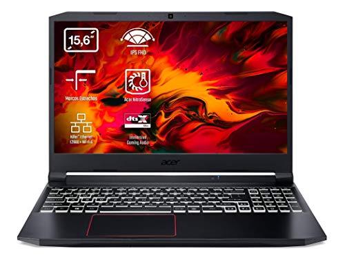 Mejores Portátiles Acer 15.6