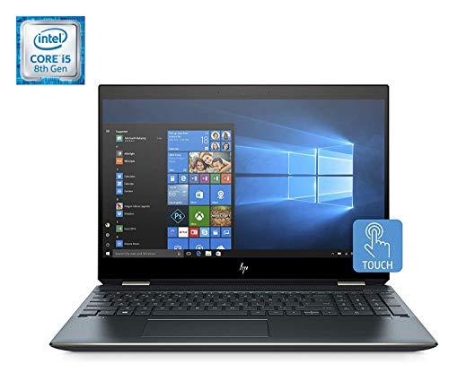 Mejor Portátil HP Spectre X360